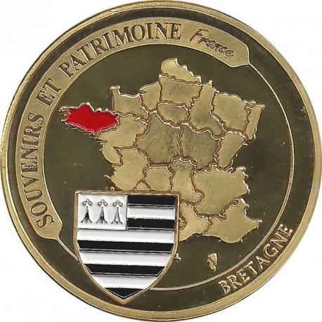 La Tranche-sur-Mer (85360)  [Grouin du Cou] Phare10