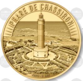 Saint-Denis d'Oléron (17650)  [Chassiron / Boyard UEAQ] Phare_10