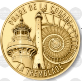 La Tremblade (17390)  [Phare de La Coubre / UEFV] Phare_11