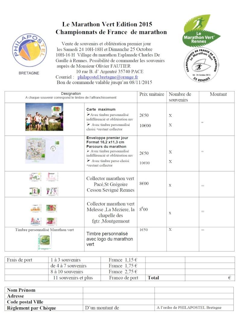 35 - Rennes - Philapostel Bretagne Philap10