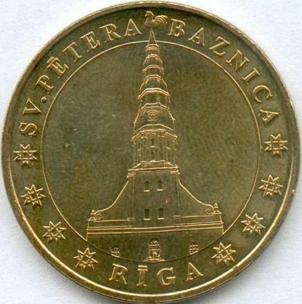 Monnaie de Paris Pierre11