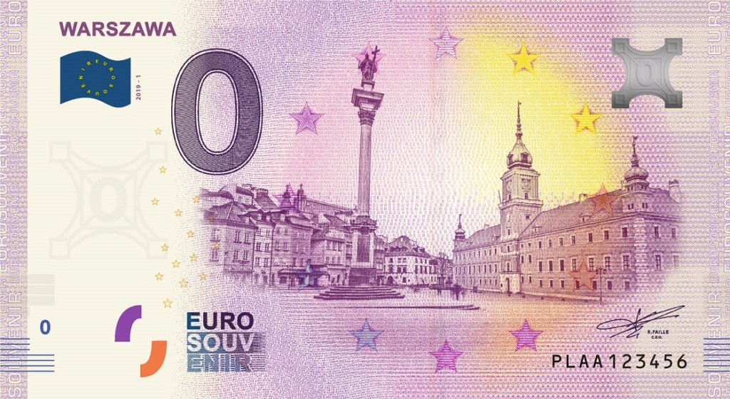 Liste Alpha PL-- (Pologne) Plaa1_10