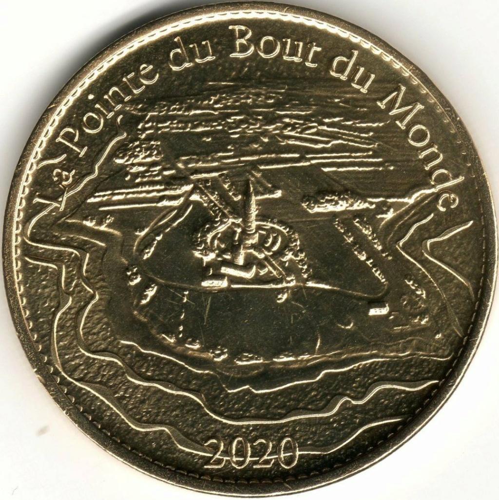 Saint-Denis d'Oléron (17650)  [Chassiron UERH / Boyard UEAQ] Pointe10