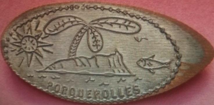 Ile de Porquerolles (83)  [Port-Cros] Porque11