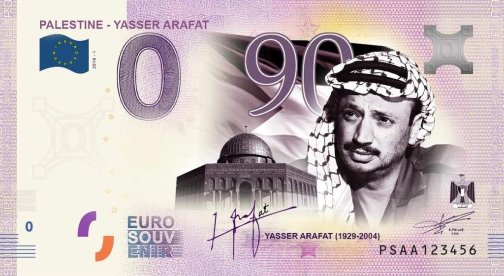 Liste Alpha PS-- (Palestine) Psaa10