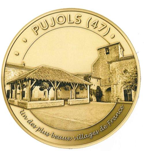 Villeneuve-sur-Lot (47300) Pujols10