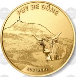 Orcines (63870)  [Puy de Dome / UEBP] Puy_de11