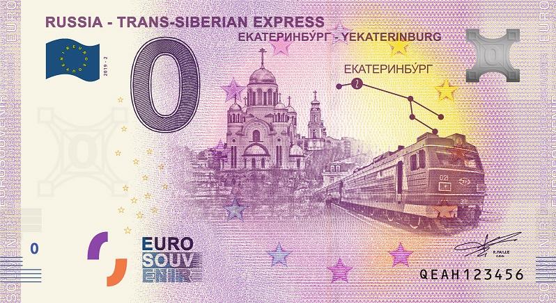 Liste Alpha QE-- (Russie)  Qeah210