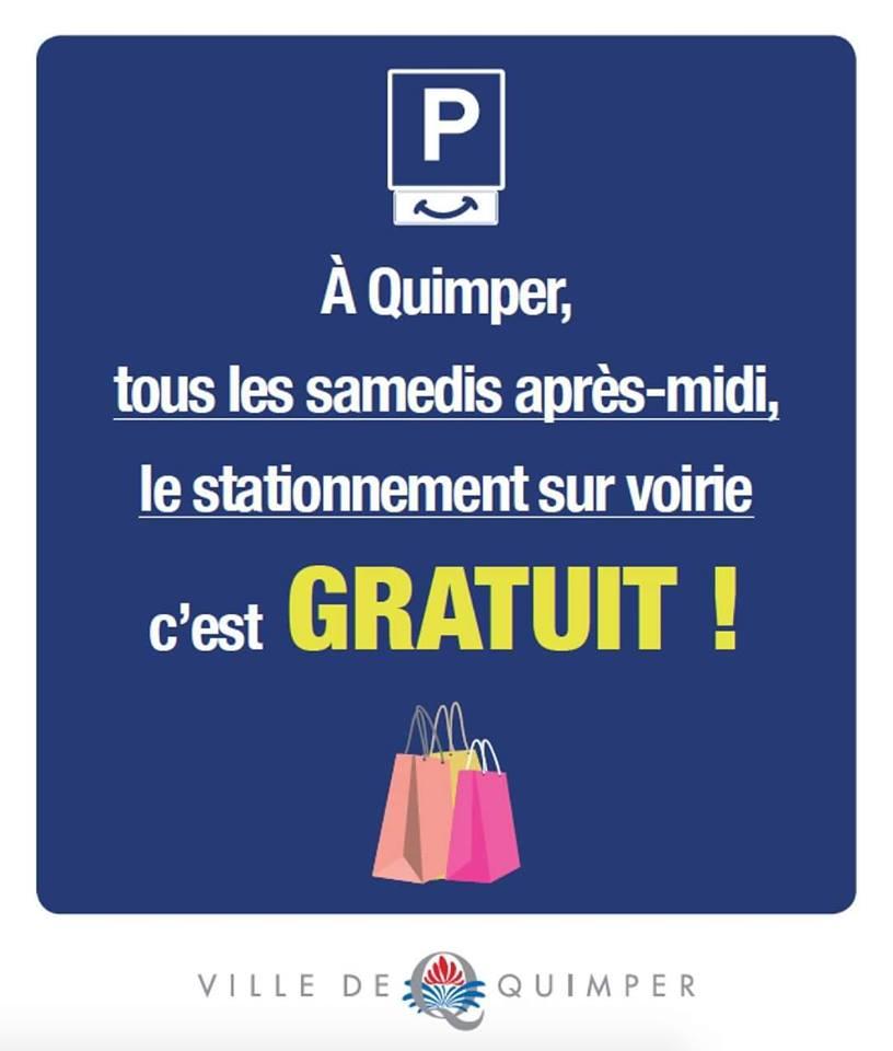 Quimper (29000)  [UEAC / Lougre / Corentin] Quimp10