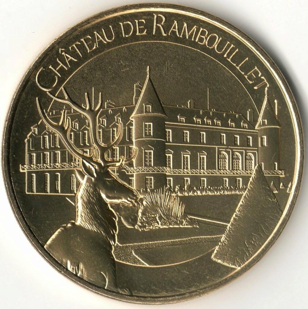 Rambouillet (78120) Rambou10