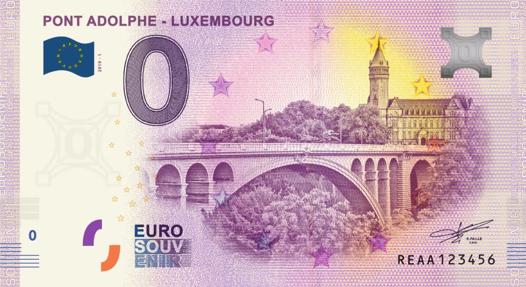 Billets 0 € Souvenirs Reaa1_10