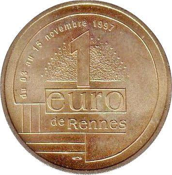Rennes (35000) Ren110