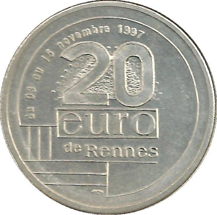 Rennes (35000) Rennes13