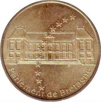 Rennes (35000) Rennes14