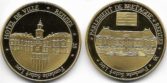 Fonderie Saint-Luc = 57 Rennes17