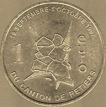 Retiers (35240) Retier10
