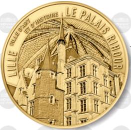 Lille (59000)  [Rihour] Rihour10