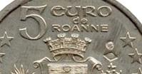 Roanne (42300)  [Edv] Roanne13