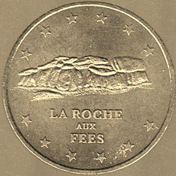 Retiers (35240) Roche_10
