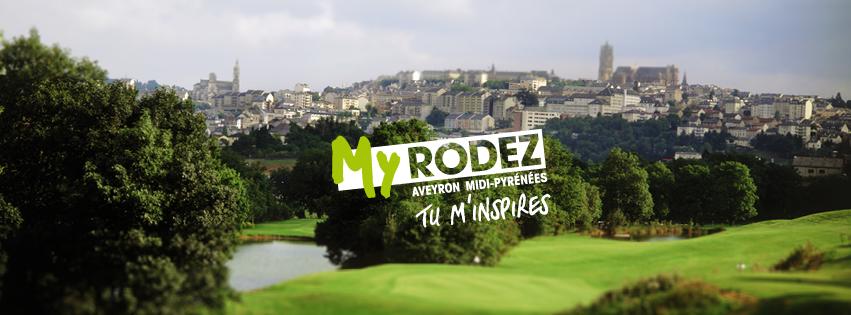Rodez (12000)  [UELB / Fenaille] Rodez10