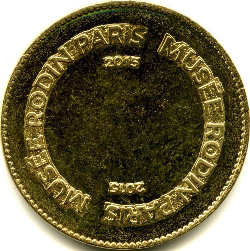 Arthus-Bertrand revers spécifique Rodin10