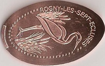 Elongated-Coin Rogny_11