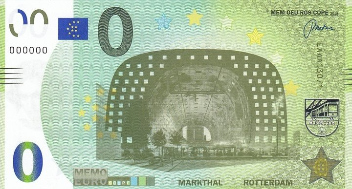Liste codes Memo Euro scope [100 à 199] Rotter14