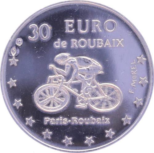 Roubaix (59100) Roubai10