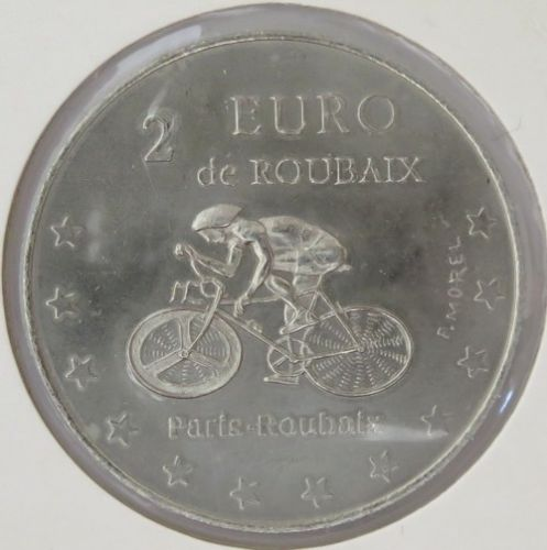 Roubaix (59100) Roubai12