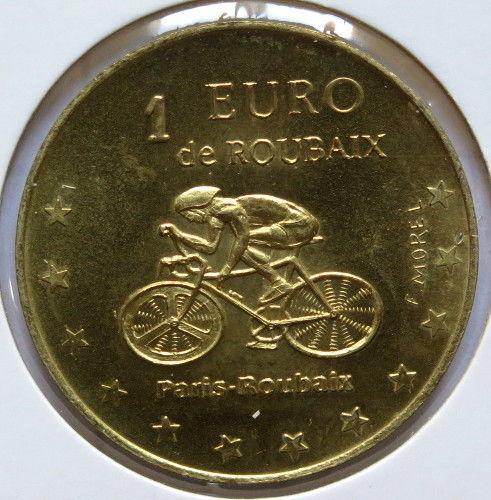Roubaix (59100) Roubai14