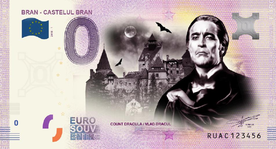 Liste Alpha RU-- (Roumanie) Ruac10