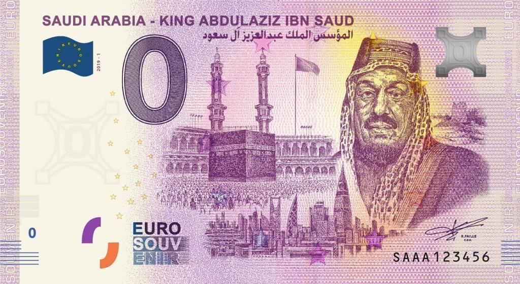 Liste Alpha SA-- (Arabie Saoudite)  Saaa1_10