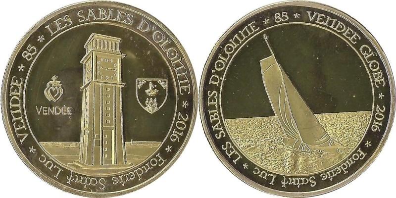 Fonderie Saint-Luc = 14 Sables10