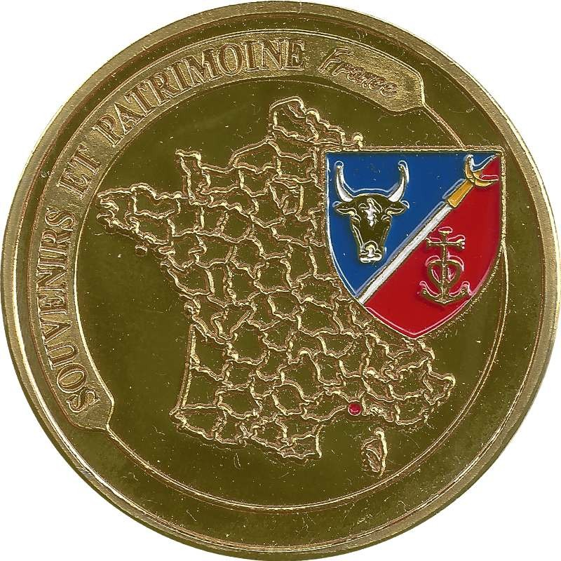 Saintes-Maries de la Mer (13460) Sainte17