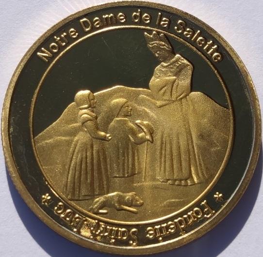 Saint Leu (97436)  [Kélonia / Stella Matutina] Salett10