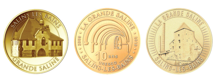 Salins-les-Bains (39110) Salins10