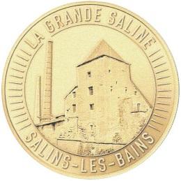 Salins-les-Bains (39110) Salins11