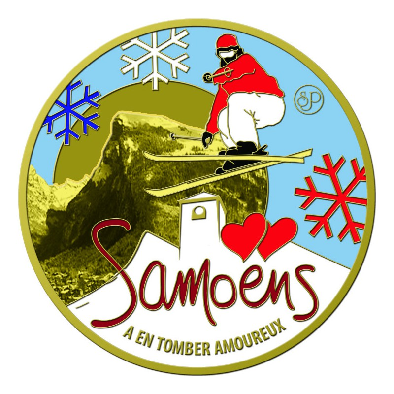 Samoëns (74340) Samoen11