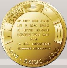 Reims (51100)   Sans_t11