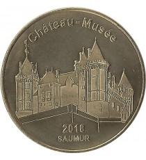 Saumur (49400)  [Ackerman / Blindés / Cadre Noir / Cavalerie] Saumur12