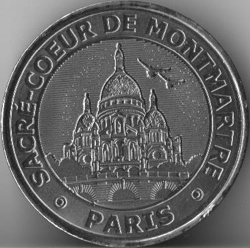 Tour Montparnasse (75015)  [UEAE] Sc_00110