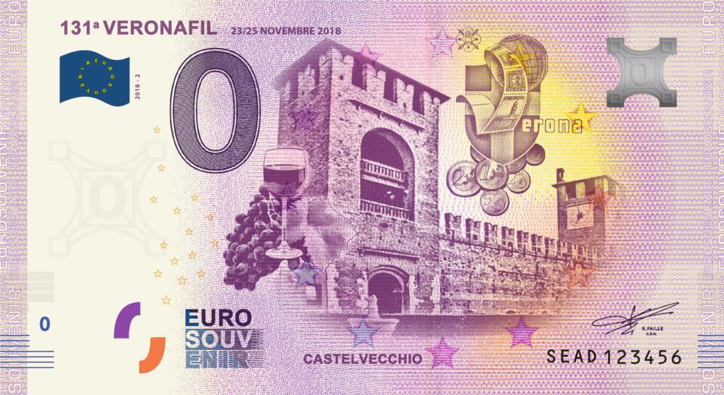 Billets Euro-Souvenirs 2018  Sead2_10
