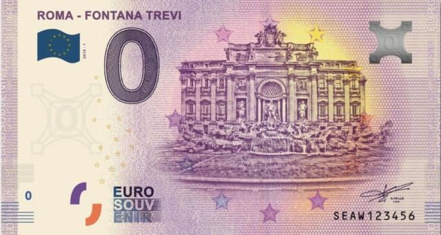Rome Seaw10
