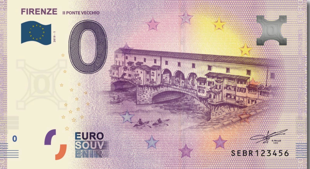 Firenze  Sebr10