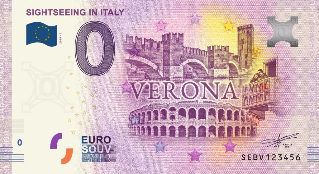 Liste alpha SE-- (Italie) Sebv1_10