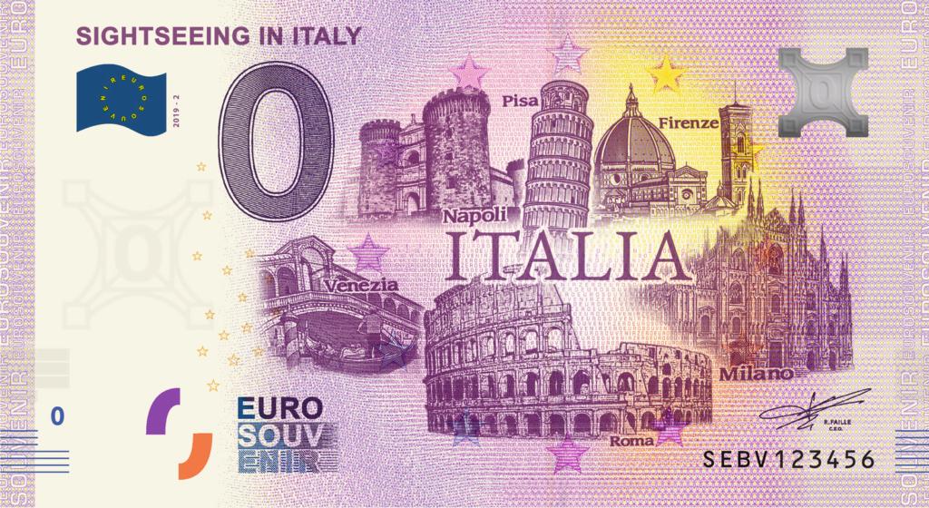 Liste alpha SE-- (Italie) Sebv2_10