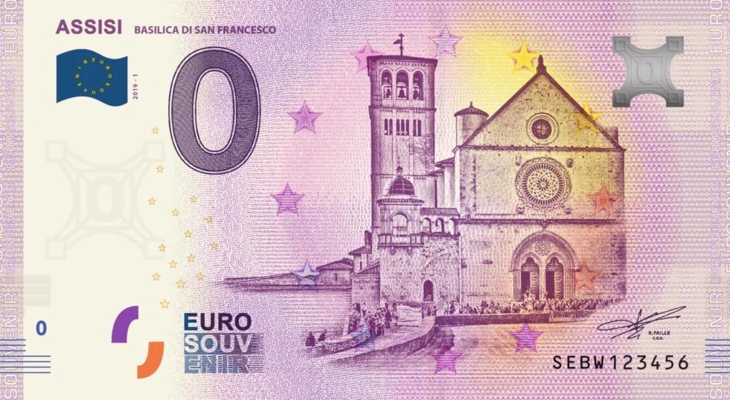 Liste alpha SE-- (Italie) Sebw10