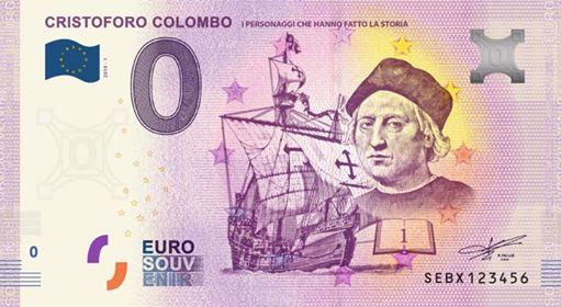 Liste alpha SE-- (Italie) Sebx10