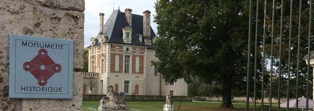 Selles-sur-cher (41130) Selles10