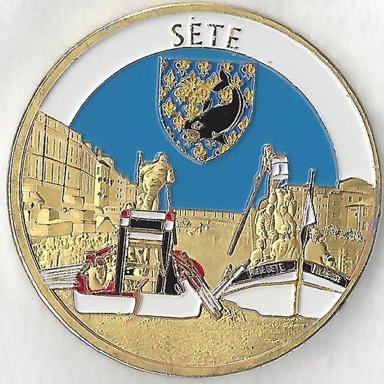 Sète (34200)  [UELJ] Sete12